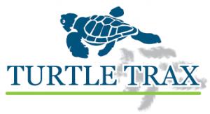 nuevo-logo-de-turtle-trax-1