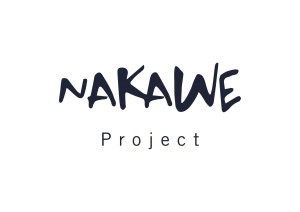 nakaweblack
