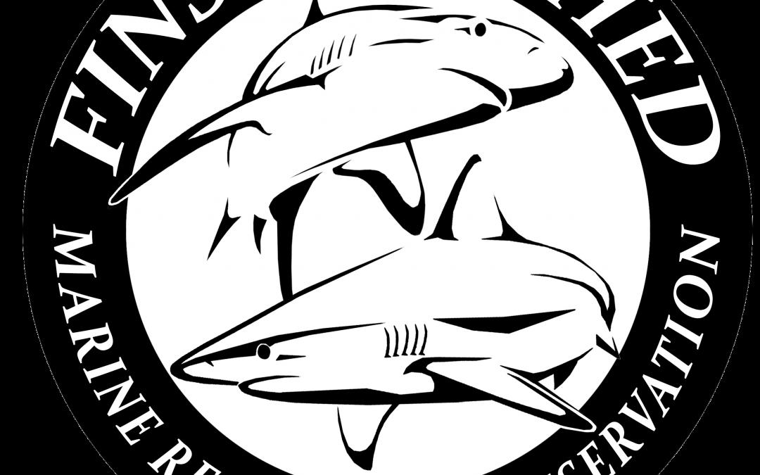 "Marine Research Yacht ""Shark Water"" Visits Costa Rica"
